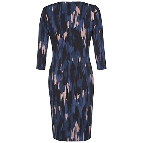 Buy Fenn Wright Manson Abie Dress, Multi Online at johnlewis.com