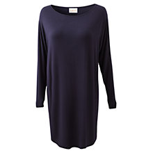 Buy East Slash Neck Tunic Dress Online at johnlewis.com
