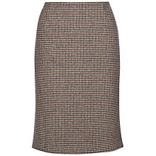 Buy Fenn Wright Manson Lois Skirt, Multi Online at johnlewis.com