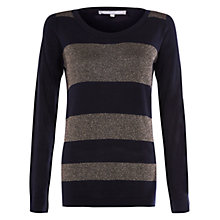 Buy Fenn Wright Manson Tess Jumper Online at johnlewis.com