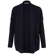 Buy Fenn Wright Manson Meg Cardigan Online at johnlewis.com