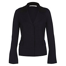 Buy Fenn Wright Manson Bronte Cardigan, Navy Online at johnlewis.com
