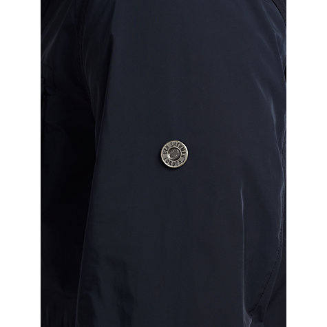 Buy Ben Sherman Memory Field Jacket Online at johnlewis.com