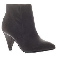 Buy Carvela Tabitha Ankle Boots Online at johnlewis.com