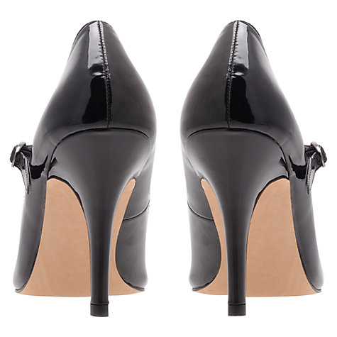 Buy Carvela Kady Court Shoes Online at johnlewis.com