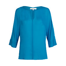 Buy Fenn Wright Manson Wren Top Online at johnlewis.com