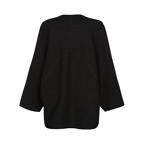 Buy Fenn Wright Manson Navina Coat Online at johnlewis.com