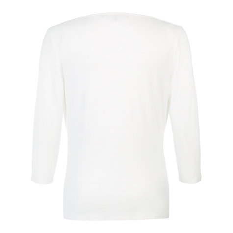 Buy Fenn Wright Manson Harriet Top Online at johnlewis.com