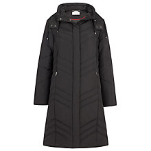 Buy Windsmoor Quilted Coat Online at johnlewis.com
