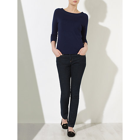 Buy John Lewis Bardot Jumper Online at johnlewis.com