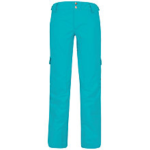 Buy The North Face Go Go Cargo Ski Trousers Online at johnlewis.com