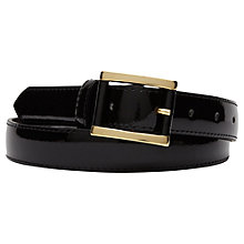 Buy Reiss Janel Jeans Belt Online at johnlewis.com