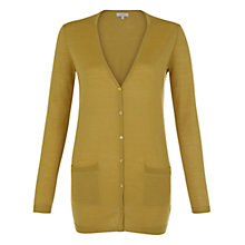 Buy Hobbs Tia Cardigan Online at johnlewis.com
