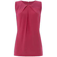Buy Rise Charlotte Top Online at johnlewis.com