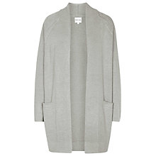 Buy Reiss Kirsten Winter Cardi Online at johnlewis.com