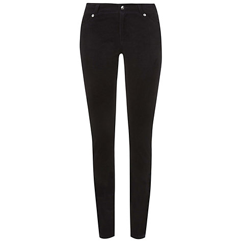 Buy Hobbs Penny Corduroy Trousers Online at johnlewis.com