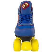 Buy Rio Roller Skates Online at johnlewis.com