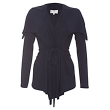 Buy allegra by Allegra Hicks Anna Cardi, Navy Online at johnlewis.com
