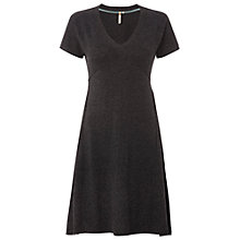 Buy White Stuff Brompton Knitted Dress Online at johnlewis.com