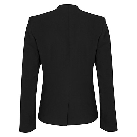 Buy French Connection Ostello Star Jacket Online at johnlewis.com