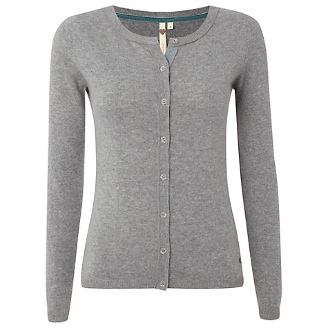 Buy White Stuff Westbourne Cardigan Online at johnlewis.com