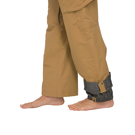 Buy The North Face Slasher Cargo Ski Trousers Online at johnlewis.com