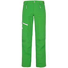 Buy The North Face Stanton Ski Trousers, Green Online at johnlewis.com