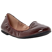 Buy Dune Mexxys Pump Shoes Online at johnlewis.com