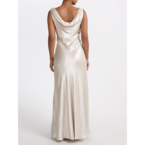 Buy John Lewis Dessa Dress Online at johnlewis.com