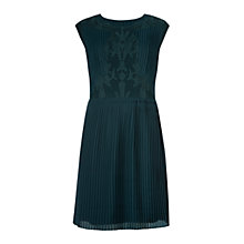 Buy Ted Baker Saskiah Dress Online at johnlewis.com