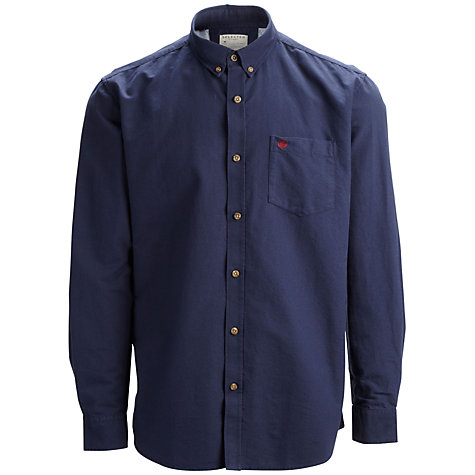Buy Selected Homme Collect Long Sleeve Shirt Online at johnlewis.com