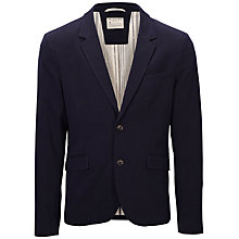 Buy Selected Homme Edmund Blazer Online at johnlewis.com