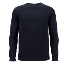 Buy Ted Baker Malvern Crew Neck Jumper Online at johnlewis.com