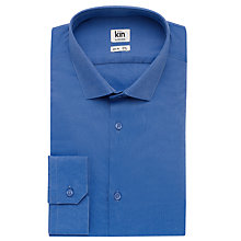 Buy Kin by John Lewis Portland Oxford Long Sleeve Shirt Online at johnlewis.com
