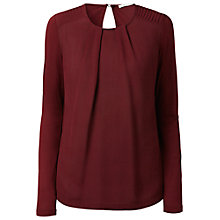 Buy Gérard Darel Blouse Online at johnlewis.com