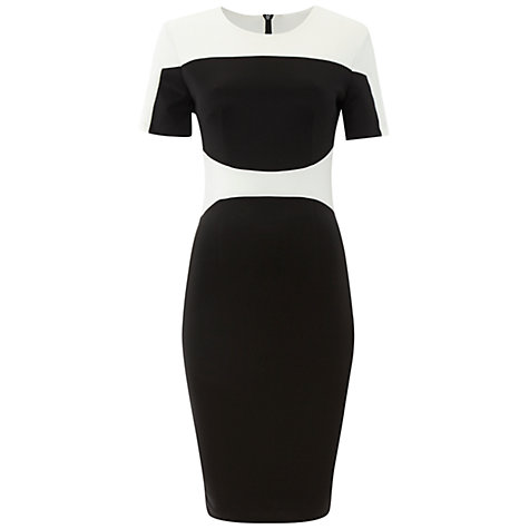 Buy Rise Dawn Dress Online at johnlewis.com