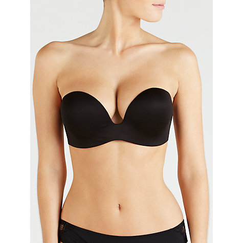 Buy Fashion Forms Ultimate Boost Bra Online at johnlewis.com