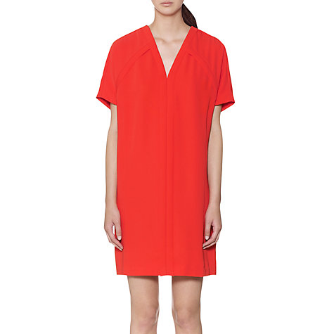 Buy Whistles Mara Dress Online at johnlewis.com