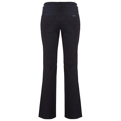 Buy White Stuff Penny Bootcut Jeans Online at johnlewis.com