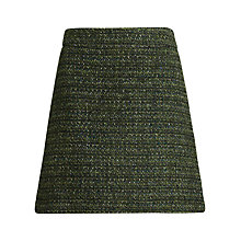 Buy Jigsaw Sparkle Mini Skirt Online at johnlewis.com