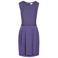 Buy Reiss Gigi Dress Online at johnlewis.com
