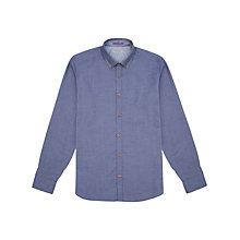 Buy Ted Baker Flancan Shirt Online at johnlewis.com
