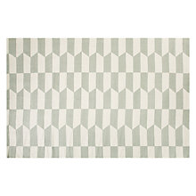Buy John Lewis Blocks Rug Online at johnlewis.com