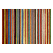 Buy John Lewis Listrado Rug Online at johnlewis.com