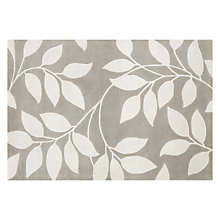 Buy John Lewis Leaf Trail Rug Online at johnlewis.com