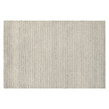 Buy John Lewis Croft Collection Braemar Rug Online at johnlewis.com