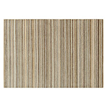 Buy John Lewis Linear Stripe Rug Online at johnlewis.com