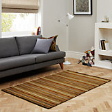 Rugs, Curtains & Soft Furnishings