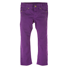 Buy Polarn O. Pyret Coloured Jeans Online at johnlewis.com