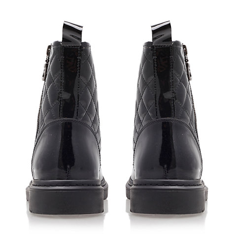 Buy Carvela Simba Ankle Boots Online at johnlewis.com